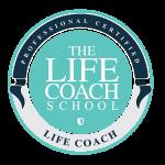 Life Coach School - Life Coach