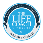 Life Coach School - Weight Coach