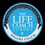 Life Coach School - Weight Coach